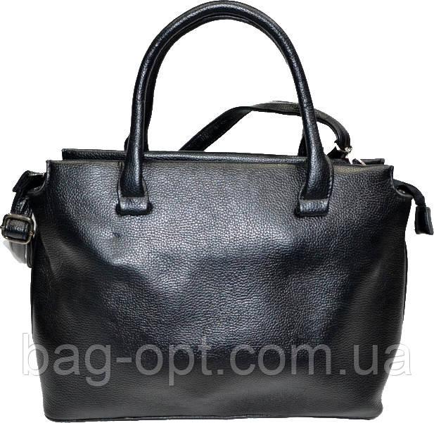 Женская сумка  25*33*12 см