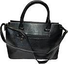 Женская сумка  25*33*12 см  , фото 2