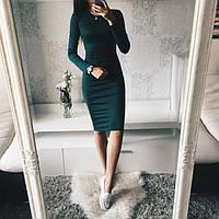 fd4f39cb94c Платье Осень — Купить Недорого у Проверенных Продавцов на Bigl.ua