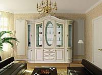Гостиная «Цезарь 3» Мир Мебели