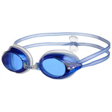 Дитячі окуляри для плавання Агепа Drive+