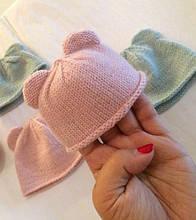 Какая бывает одежда для новорожденных
