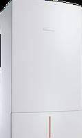 Газовый котел Bosch Gaz 7000 W ZWC 28-3MFK двухконтурный, дымоход