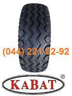 Шина 11.5/80-15.3 IMP-03 14PR TT Kabat