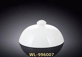 Крышка для горячего (Wilmax, Вилмакс, Вілмакс) WL-996007
