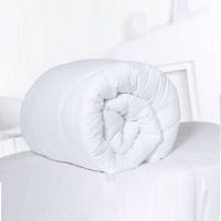 Детские подушки и одеяла