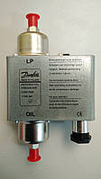 Реле перепаду тиску масла MP 54 код 060B016666