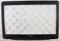 Рамка матрицы AP073000600 для Toshiba Satellite L500 KPI35700
