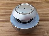 Акустика Huawei Bluetooth Speaker AM08 gold, фото 4