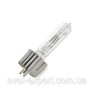Лампа 93729 LL HPL 750W 230/240/X 12x1 OSRAM