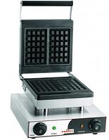 Вафельница FROSTY WS-15 для бельгийских вафель