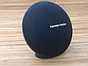Акустика harman/kardon Onyx Mini Wireless Speaker (HKONYXMINIBLKEU) EAN/UPC: 6925281917202, фото 3