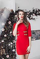 fe4cf1289e6 Платье гусар в категории платья женские в Украине. Сравнить цены ...