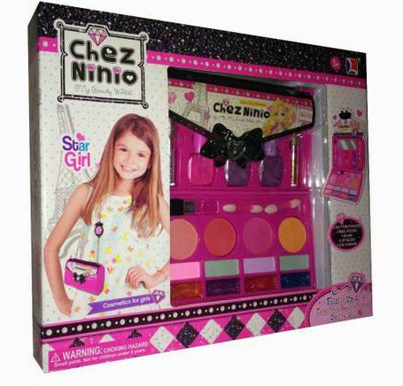 Диор декоративная косметика купить www mu avon ru