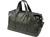Дорожная сумка-саквояж David Jones 3544