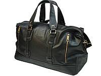 Дорожная сумка-саквояж David Jones 3544-1, фото 1