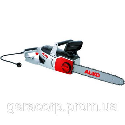 Пила электрическая AL-KO EKI 2200/40, фото 2