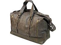 Дорожная сумка-саквояж David Jones 3544-1