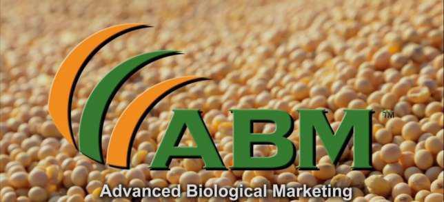 Инокулянт для сои АВМ Экскалибр США, бактерии Ризобий