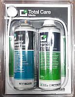 Средство для чистки кондиционеров гигиеническое Total Care мята Errecom (Italy)