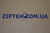 Термореле (термостат защитный) KSD302 250V 16A 200°C