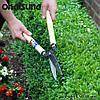 Ножиці для кущів Okatsune 217, фото 3