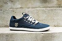 Чоловіче взуття HILFIGER 73efd3bb12af9