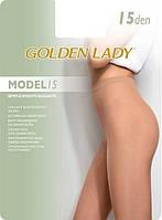 Колготи Golden Lady 15 den Model