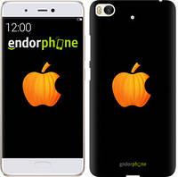 """Чехол на Xiaomi Mi 5s Тыковка """"1183c-395-571"""""""