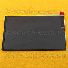 Матрица,экран, дисплей Cube U27GT Superдля планшета