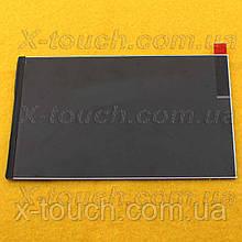 Матриця,екран, дисплей DX0800BE34A2-BL-V0 для планшета