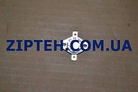 Термореле (термостат защитный) KSD301-H 250V 15A 85°C