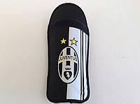 Щитки футбольные подростковые, фото 1