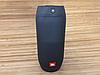 Акустика JBL Wireless Pulse 2 black (JBLPULSE2BLKEU) EAN/UPC: 6925281908279, фото 5