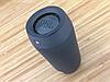 Акустика JBL Wireless Pulse 2 black (JBLPULSE2BLKEU) EAN/UPC: 6925281908279, фото 3