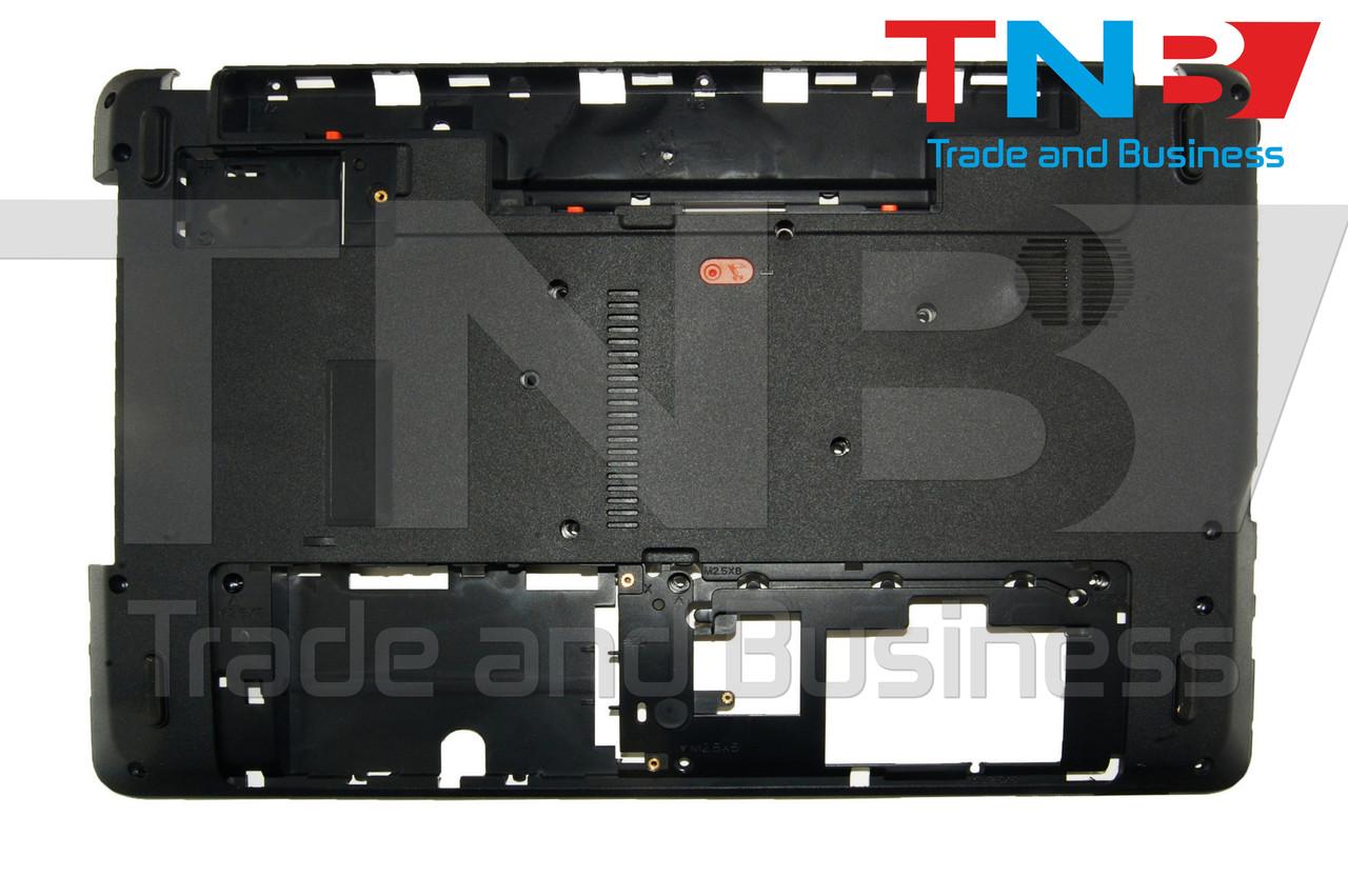 Нижняя часть (корыто) Acer Aspire E1-571 E1-531G