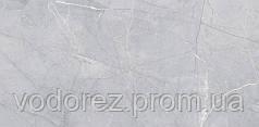 Плитка для пола NAVARTI KASSIA GRIS PUL (полуполир)45x90