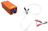 Зарядное для гелевых аккумуляторов 24V/7A - Bres CH120 Pro, фото 2