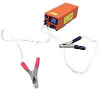Зарядное для гелевых аккумуляторов 24V/7A - Bres CH120 Pro, фото 3