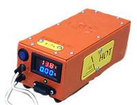 Зарядное для гелевых аккумуляторов 24V/7A - Bres CH120 Pro, фото 4