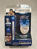 Отбеливатель зубов dent 3d white, фото 1