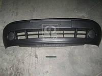 Бампер передний RENAULT KANGOO 2003-2009 TEMPEST