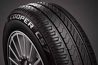 Шины COOPER CS7 195/65 R15 95T XL