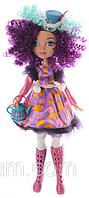Кукла dh2123 hn