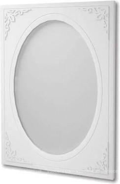 Зеркало вертикальное Анжелика (Мебель-Неман)