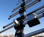 WiFi роутер 3G модем NetGear 778s + антена 16 дБ (дбі) + перехідник + кабель, фото 7