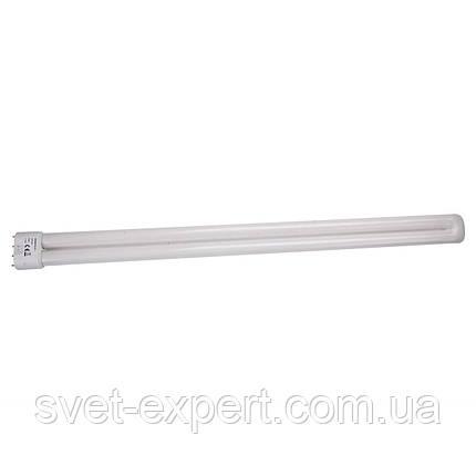 Лампа DULUX L 55W/930 2G11, фото 2