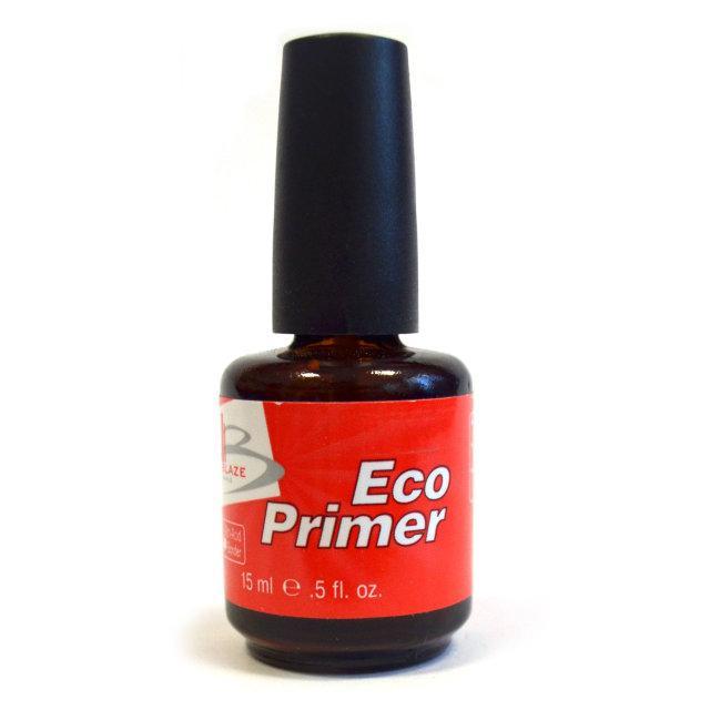 Primer Eco Blaze (праймер безкислотный) 15 мл