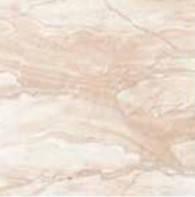 Плитка для пола NAVARTI Daino Reale Floor Beige  45x45