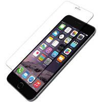 Противоударное стекло 0.3mm Plastic Ultra-thin Magic Tempered Glass iPhone 6/6s Proda 352103